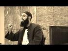 Islamic Parenting: A psychospiritual approach - Hooman Keshavarzi