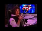 Interviews Neil Strauss   Howard Stern Show