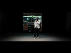 A$AP Twelvyy -