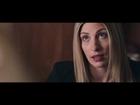 Ashley Madison - Hotel commercial