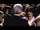 Monica Lewinsky Opens Up About White House Sex Scandal