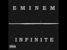 Eminem- It's OK