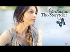 Sistiana- The Storyteller [OFFICIAL MUSIC VIDEO]