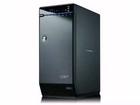 Mediasonic H82-SU3S2 ProBox 8 Bay External Hard Drive Enclosure with USB 3.0 & eSATA Su Quick Review