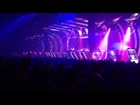 Dash Berlin - Armin/Laura Jansen - Sound of the Drums @ A state of trance 650 (Utrecht)