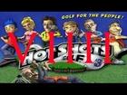 Hot Shots Golf 3 - Part VIIII - [I Finally Won 2 Win Slots]