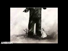 Elegy - Aniboom animation by Nadine Takvorian