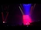 Armin van Buuren playing Sound Of The Drums feat Laura Jansen @ Armin Only Antwerp 22-11-2014
