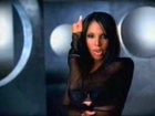 Aaliyah -  I Miss You (Music Video)