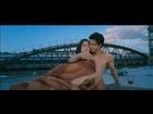 Katrina and Sharukh Khan Hot Scene