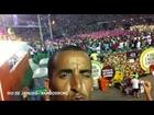 Carnaval do Brazil By Nebat drums