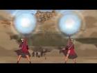 Naruto vs Pain (System of Down B.Y.O.B)