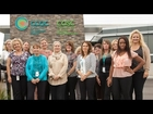ONA: CCAC Care Coordinators - Our community health care advocates