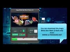 Angry Birds Star Wars 2 Hack v102 Android iOS  January 2014