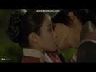 [EP. 9] KISS SCENE - Scarlet Heart: Ryeo - Wang So & Hae Soo Kiss 보보경심 려 왕소해수 키스