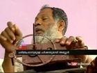 100 year old Charkha  will keep on spinning - Asianet News Special