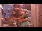 Ajaj Khan REVEALS Gauhar Kushal's SEX SCANDAL in Bigg Boss 7