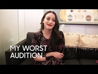 My Worst Audition: Kat Dennings