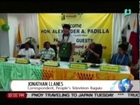 NewsLife: PhilHealth expands C.A.R. coverage || June 20, 2014