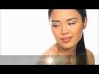 VIDEO: Nuru Massage Body  to Body  Bruxelles