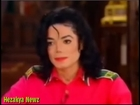 Michael Jackson Tells Oprah He NEVER Wants To Be PLAYED BY WHITE ACTOR During 1993 Interview!!