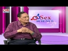 Safe Sex With Prostitute | Possible Signs Of HIV - Sex Science Dr.Samaram
