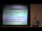 USAMU Basic Rifleman's Course Part 5