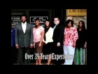 Southaven Bankruptcy Attorney | 662-404-8501 | Bankruptcy Lawyer Southaven MS