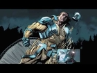 Valiant Comics ARMOR HUNTERS #1 Trailer (2014) -- OFFICIAL