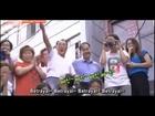 Running man lee kwang soo Betrayal song