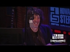 DONALD TRUMP ON THE HOWARD STERN SHOW FULL INTERVIEW (2005)