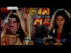 Comedy Express - 86 - Brahmanandam Comedy - Latest Telugu Comedy Scenes
