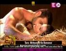 Ek boond ishq 5th May 2014 Tara mrityunjay ka romance