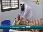 Mayyat ko Ghusl Dene ka sunnat tareeqa