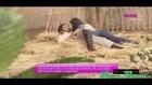 Tera Chehra Mrityunjay & Tara-