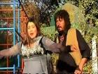 Watch Pashto New Dance Album Adam Khan Hits 2014 - Pashto Sexy Hot Dance Nadia Gul (6)