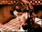 Burre naseeb mere very hoya pyar mera - choo mantar  zubaida khanum Pakistani Punjabi Song
