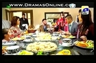 Bashar Momin Episode 12 on Geo Tv in High Quality 16th May 2014 Part 3
