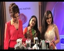 TV stars at Zee Gold Awards