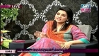 Lifestyle Kitchen, 21-05-14, Kairi Ka Meetha & Rabri