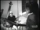 AJHUN NA AAYE BAALMA SAWAN BEETA JAYE - 1964