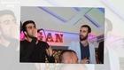 Arsız Bela Ft. Esmer Maruz - Diss Too Efecan 2014 [HD]