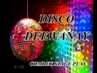 DISCO DEEWANE Full Punjabi Comedy Stage Drama