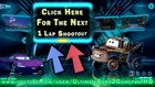 CARS 2 Episodes   Car Disney Movies   Cartoon Movie Game