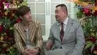 [Türkçe Altyazılı] Josei Jisin ~Pretty Man ~Jang Keun Suk röportajı