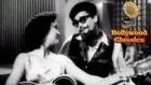 Dhoka Khayegi Na Yaron Ki Nazar- Best Of Mohammed Rafi - Shankar Jaikishan Hits - Singapore