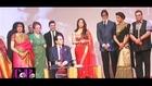 Dilip Kumar Biography Launch by Amitabh Bachhan & Aamir Khan