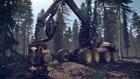 Farming Simulator 15 - Official E3 2014 Teaser (EN)