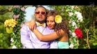Aworalehu - Desalegn Teshale, New Ethiopian Music, Ethiobest