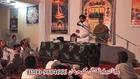 Allama Ali naser talhara Majlis Aza 8 june 2014 Imam Bargah Qasr E Ally Imran a.s Dhoke Syedan Bewal